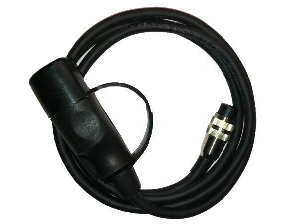 Marport Charging Cable