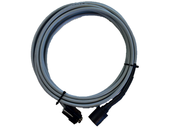 Programming Cable for Scanmar Scanbas