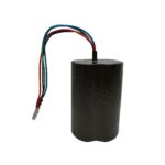 Battery for Simrad PI Spread (Round)